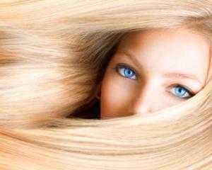 Fryzjer Stylizacja Włosów Strzyżenie Modelowanie Salony