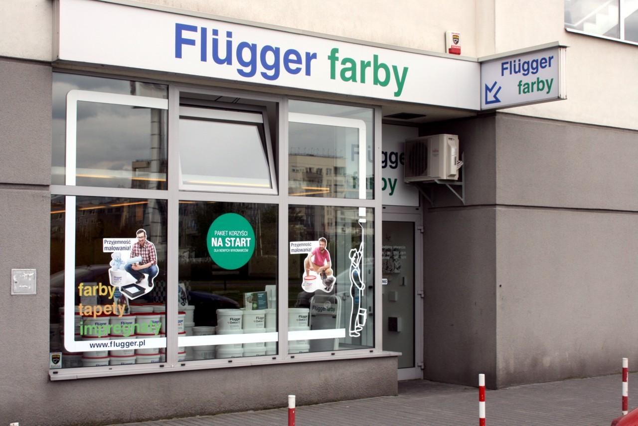 Flugger Farby Kabaty Ursynowaz Pl Firma