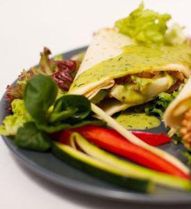 Sztuka Jedzenia Catering Dietetyczny Ursynowaz Pl Firma