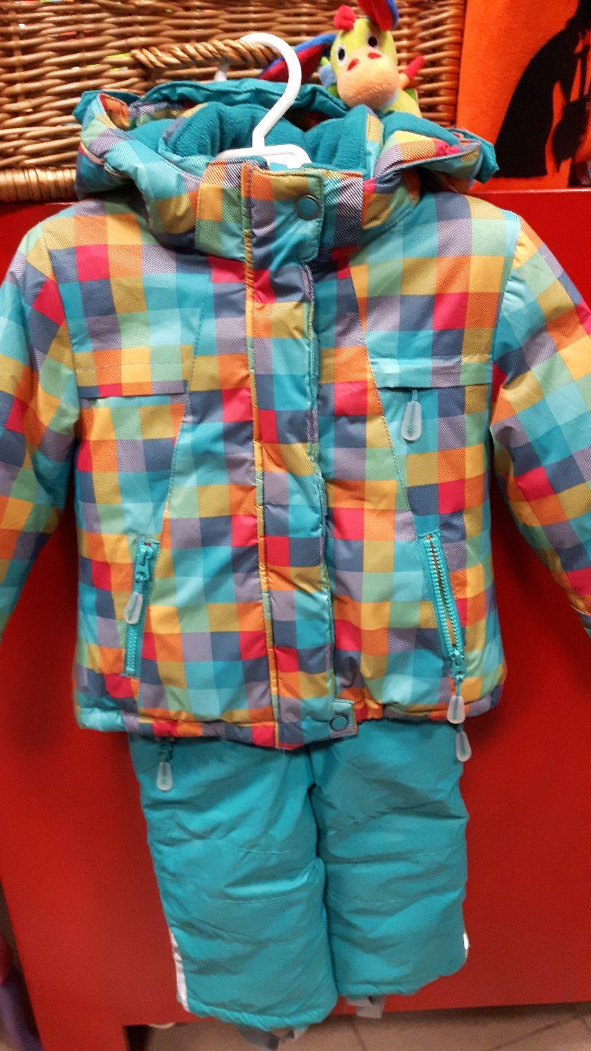 8ad0614b7840e6 Baby & Mama Shop komis artykułów dziecięcych oraz ciążowych ...