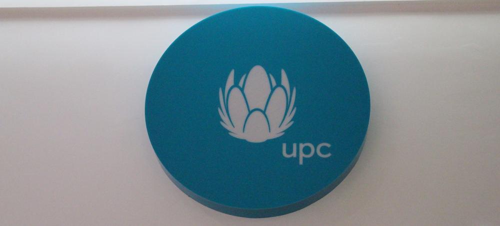 Najnowsze UPC Polska Ursynów Ken Center, UrsynówAZ.pl , Firma QI58